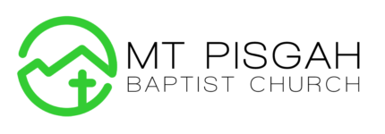 Mt Pisgah Baptist Church Ringgold